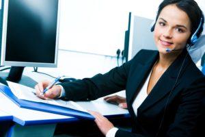 Complex Litigation Support